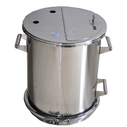 img/colo_62b_stainless_steel_manual_powder_coating_machine_hopper-96.jpg